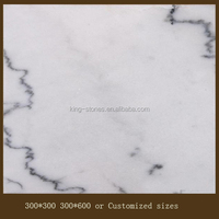 Chinese polished granite and marble