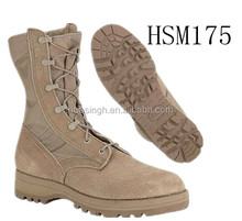 tactical research featherweight American air power desert boots