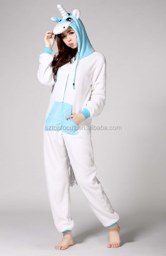 cheap wholesale heated couple pajamas custom sexy adult Onesie