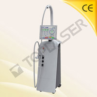 Health And Beauty Medical Fiber Laser