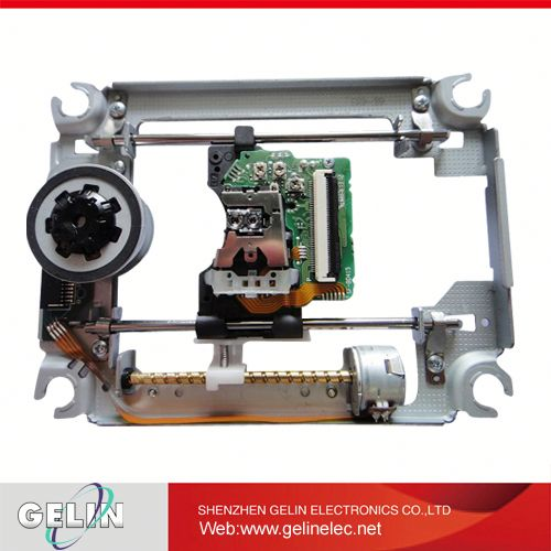 high quality repair parts for ps3