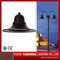 YMLED-6128 cheap price small size LED outdoor garden lighting