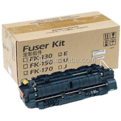 FK-130/150/170 New Original Fuser Unit