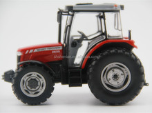 custom scale tractor model toy