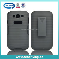 New product latest design mobile phone case for Samsung Galaxy I9060