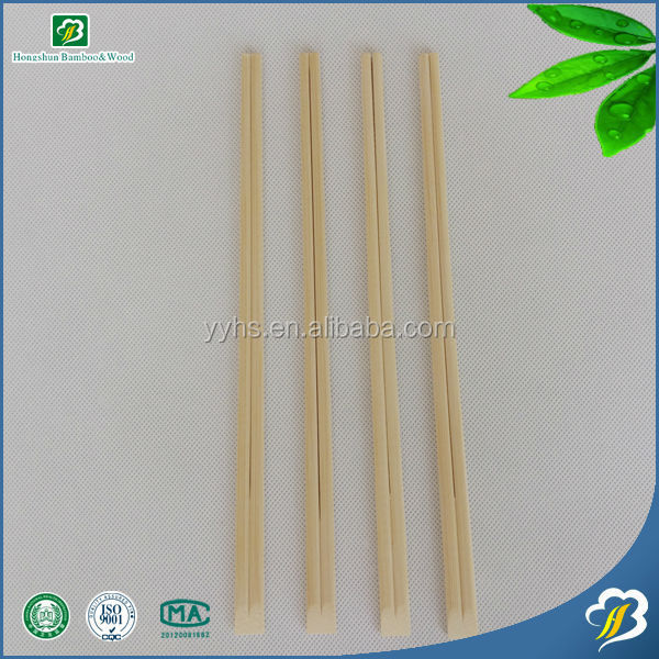 Food tool factory Offer Hot Sell Disposable Bamboo Tensoge Bamboo Chopsticks,2014 Top Sale tableware Chinese Bamboo Chopsticks