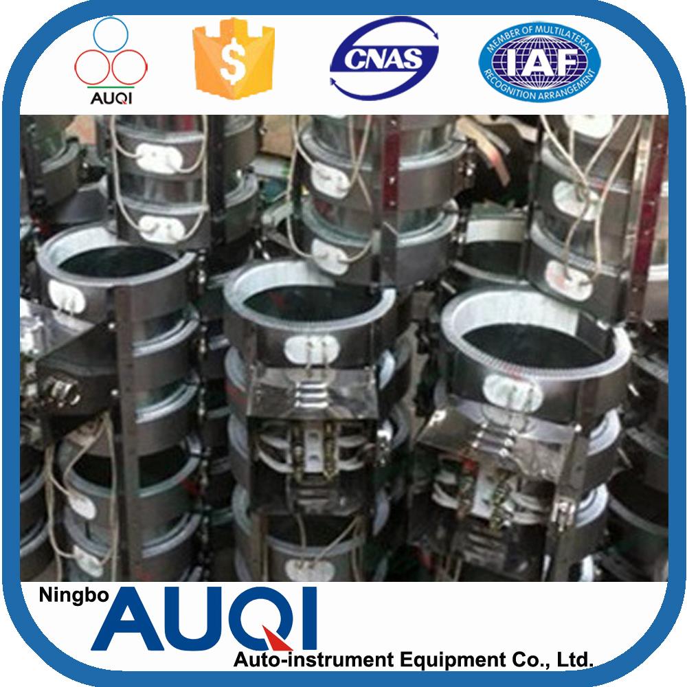 Magnificent Hot Water Cylinder Immersion Heater Crest - Wiring ...