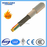 System Power Supply, Electric Devices Cable, Armoured Cable Suppliers