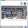/product-detail/display-clothes-for-retail-chain-store-1748546469.html