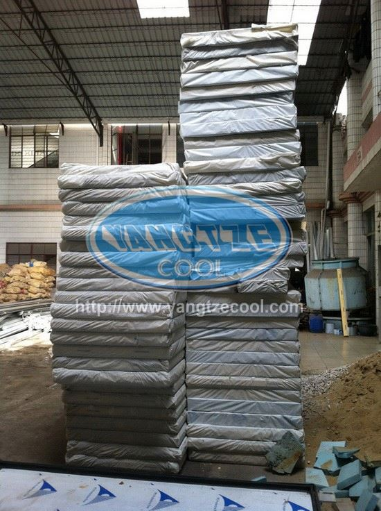 cold storage consultants and design,pu panel cold room