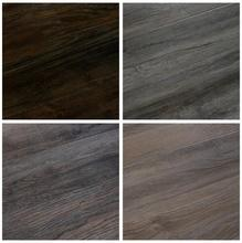 Basketball court laminate flooring vinyl pvc material plastic flooring good price in india