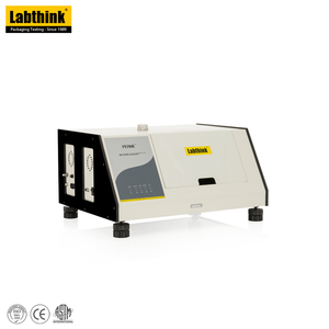 Plastic and Composite film Water Vapour Permeability Tester