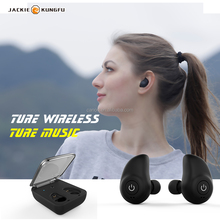Wireless music wholesale silent disco headphone