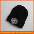 Cheap football club soccer ball hat