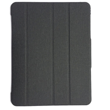 "For Ipad 9.7"" 2018 Case With Bluetooth Keyboard"