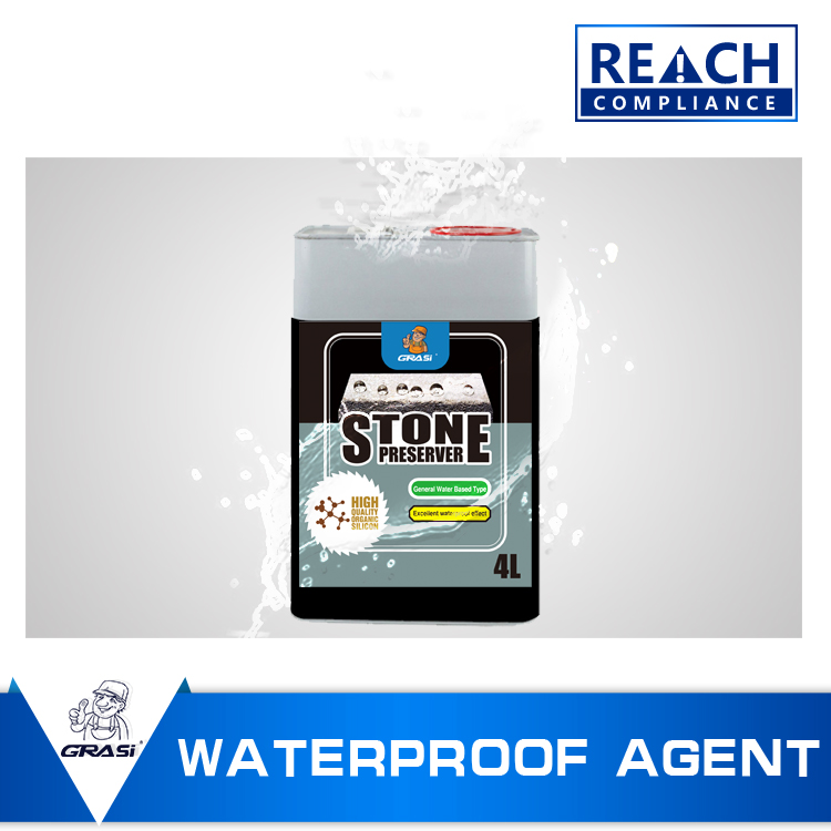 WH6986 water based stain proof nano hydrophobic silicone sealant for marble/granite/limestone/sandstone