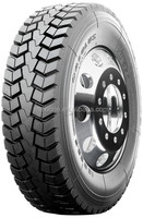 Good price goodmax maxione 11r22.5 truck tire samson tires