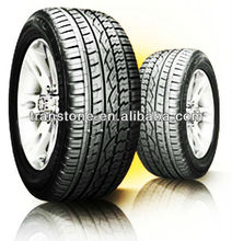 Triangle/Transtone brand new tyre dealers made in China