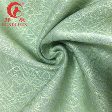 P-BX03 Factory supply attractive price 100% polyester different types of fabric