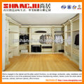 high quality cheap price new design bedroom wardrobe