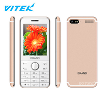 1.8 2.4 2.8 inch Screen GSM Basic Bar Mobile Phone,Ring Button Cheap Super Mini Original Unlocked Cell Phone Mobile