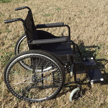Handcycle spray frame patients aluminum sale of used wheelchair