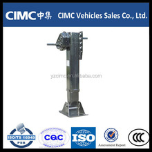 CIMC semi trailer parts landing gear for sale
