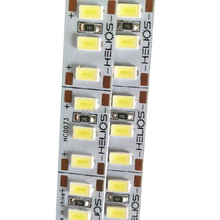best quality SMD5630/5730 IP20 non-waterproof beautiful 7w multi color led rigid strip light bar
