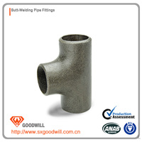 ship pipe astm a106 seamless carbon steel pipe