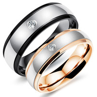 tanishq gold jewellery rings simple lover diamond ally express cheap wholesale ring