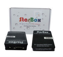 Starbox z1 GPRS Adapter Dongle