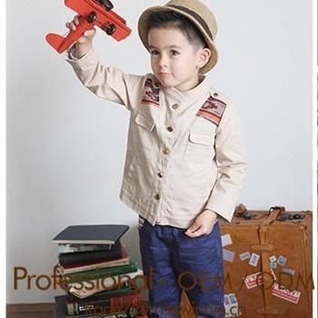 Childrens Clothing Name Brand Boys Shirts Long Sleeve