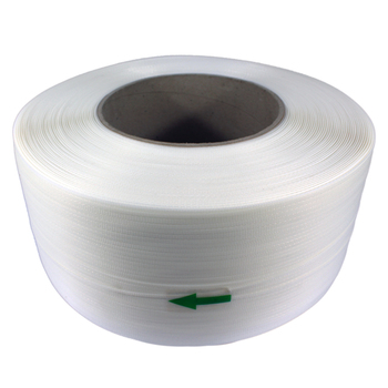 High Quality polypropylene strapping band PP packing strap