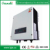 5KW three phase 220V/380V on grid inverter/grid tie inverter