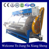 30 kg Industrial Horizontal Automatic Carpet Washing Machine/Washing Machine For Carpet/Blanket Washing Machine