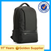 15.6'' Hot Sell Kingsons good laptop backpack business bag