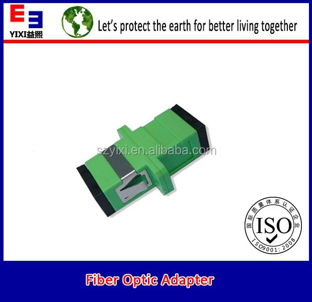 good quality adapter for telephone cable