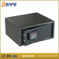 Fashionable fireproof cheap digital bank eagle safes for sale