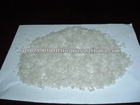 Virgin/Recycled HDPE/LDPE/LLDPE for film/extrusion/blowing/injection grade