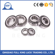 high quality tapered roller bearing manufacturer 30210