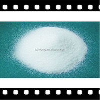 Sodium Metabisulphite 98% For Leather/Water Treatment