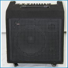 150W keyboard or E-Drum amplifier, 12 inch speaker amp, keyboard amp