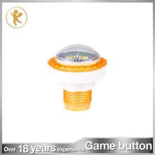 GB-11 small switch push button micro switch for game machine