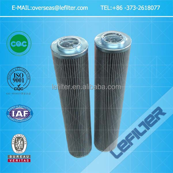 Best 05-20 germany ultrafilter Hydraulic oil Filter cartridge