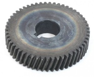 bevel gear manufacturer and supplier