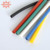 Colors Plastic Flexible Heat Shrink Cable Sleeve