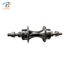 high quality steel bicycle front Hub For road bicycle