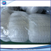 nylon pe fishing net sardines scrap