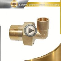 brass rice mill machinery spare parts