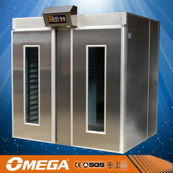 Hot Sale!!!OMEGA high quality fermentation chamber
